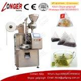 Preço pequeno da máquina de embalagem do saco de chá da alta qualidade