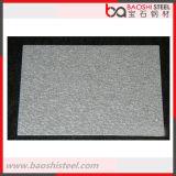 Galvalume-Stahlring für Dach-Blatt