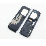 voor Luide Spreker Xiaomi Mi6 Mi 6