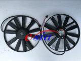 M. 벤츠 W126를 위한 자동차 부속 공기 냉각기 또는 냉각팬