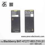 Batterie initiale de téléphone mobile pour la mûre Z10 Bat-47277-003 Ls1