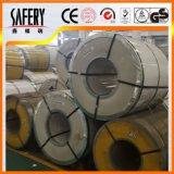 bobine Tisco de l'acier inoxydable 316L avec la qualité