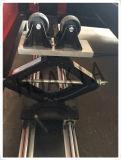 De hoogste Plaat van de Verkoop en CNC van de Pijp de Scherpe Machine Hx1325 van het Plasma met Amerikaanse Macht