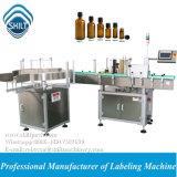 [سكيلت] صاحب مصنع ذاتيّة لاصق ورقة علامة مميّزة أداة آلة لأنّ زجاجة