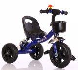2017 la bicyclette en gros du bébé BMX de tricycle de bébé badine la bicyclette d'enfants de bicyclette