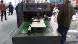 機械を作る自動Hotmeltの付着力の演習帳
