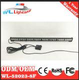 """Directonalのコントローラ35.5 """" LEDのトラフィックの顧問の警報灯"""