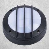 Preço quente IP54  Luz do diodo emissor de luz para a iluminação 2354sml da parede