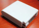Het Li-ionen Pak van de Batterij met het Slimme Controlebord van de Verordening