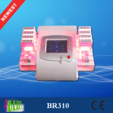 336 de Machine van het Vermageringsdieet van het Lichaam van I-Lipo van de Laser van de diode