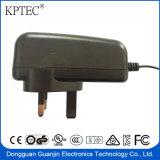 adaptador de 36W AC/DC com certificado do Ce (RoHS, nível VI da eficiência)