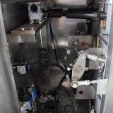 Le lait automatique de café épice la machine à emballer remplissante de poudre détergente