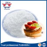 Celulose de Carboxy Methyl do sódio do CMC do produto comestível do certificado de Halal