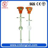 Stufen-Schalter des Gleitbetriebs-Uqk-99 mit 1-4 magnetischen Gleitbetrieben