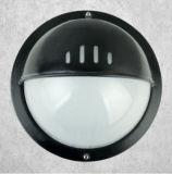 Preço quente IP54  Luz do diodo emissor de luz para a iluminação 2073s/L da parede