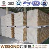 Wiskind PU-Zwischenlage-Panels für Dach und Wand