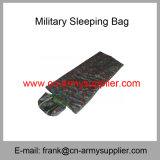 Armee-Schlafenc$beutel-militärschlaf System-Camo Schlafen Beutel-Armee überschüssiger Beutel-Modularer Schlafsack