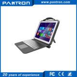 PC áspero da tabuleta da memória IP65 da polegada 4GB+64GB da rede 12.2 de 3G 4G