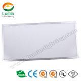 Alta efficacia 3 indicatore luminoso di comitato della garanzia 600*1200mm 100lm/W LED di anno