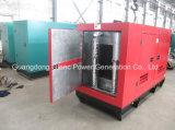 generador diesel de 50kVA Filipinas con dos años de garantía