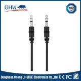 Câble Auxiliaire 3,5 mm Connecteur HDMI mâle vers mâle HDMI (TUV)