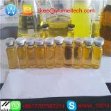 Winstrol líquido 50mg/Ml Injectable Winstrol para o edifício do músculo