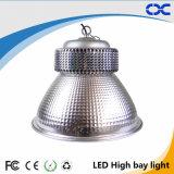 150W de alta Bay Luz al aire libre de la lámpara de iluminación Minería