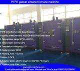 Macchina della stufa sinterizzata guarnizione automatica di PTFE dalla Cina