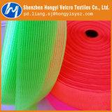 다채로운 비 솔질된 루프 상단 급료 필수품