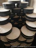 Het Standaard Elastomeric Dragende Stootkussen van China voor Brug