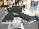 AG Ot003 OEM 튼튼한 외과 룸 전기 수술대