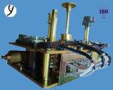 Corta-circuito al aire libre del vacío para la unidad principal A014 del anillo