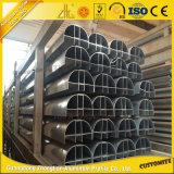 De professionele Aangepaste Geanodiseerde Schone Zaal van het Aluminium