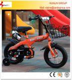 """vélo chaud neuf de 12 """" de vente de la sûreté 4 gosses de roue"""
