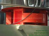 Offriamo la macchina di plastica orizzontale ad alta velocità del miscelatore