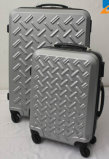 Новый багаж перемещения ABS раковины Hardside вагонетки перемещения конструкции