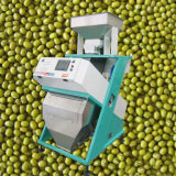 Honsの穀物か穀物カラー選別機、カラーグレーダー、カラー分離器、カラーセレクタ