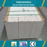 판매를 위한 몰디브 AAC 콘크리트 부품 석판