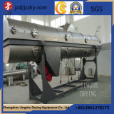 Serie Gzq alta calidad de vibración fluidizada secador de cama