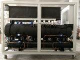 тип охлаженный водой переченя 30ton охладитель охлажденной воды