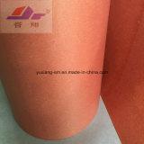 Электрическая изоляция бумажное Composited любимчика и Non-Woven ткани