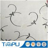 Le poly matelas de jacquard de St-Tp44 200GSM a tricoté le tissu Deisgn Customed fait