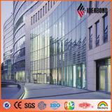 Vedador do silicone do preço de Ideabond bom (8000)