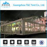 China-Lieferanten-riesiges Aluminiumrahmen-Festzelt-Zelt für Ausstellung-Zelt