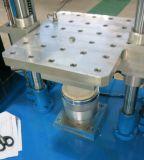加速衝撃のテスターの機械衝撃試験装置