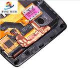 Мобильный телефон LCD для агрегата экрана дисплея Moto Xt925 Xt926