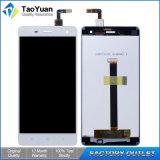 Ursprüngliche LCD-Bildschirm-Abwechslung für Xiaomi MI M4
