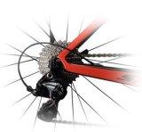 [700ك] طريق كربون درّاجة