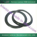 rubberPakking van het Silicone van de Lijm van 3m de Zelfklevende