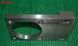 CNC van de precisie Malen Machinaal bewerkt Deel met de Strakke Delen van Motorcy van de Tolerantie